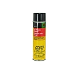 John Deere All-Purpose Cleaner - TY26352