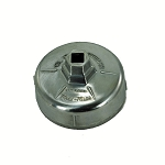 John Deere 3-inch Cap Style Filter Wrench - TY26640