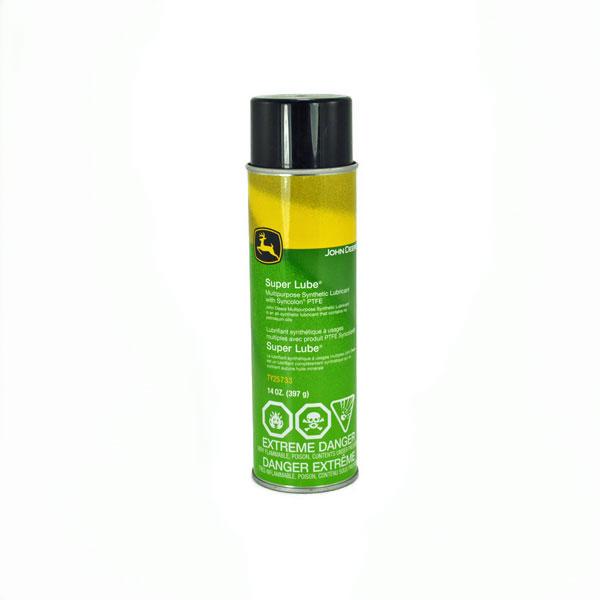 www.greenpartstore.com