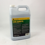 John Deere Cool-Gard PG Heavy-Duty Antifreeze/Summer Coolant Pre-Mix Gallon - TY25745