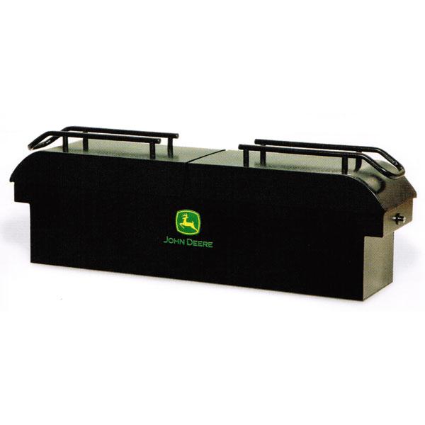 john deere gator tool box. john deere gator tool box 1