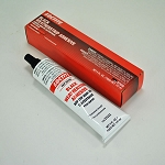Loctite Black Weatherstrip Adhesive - Fast Drying - PM37532