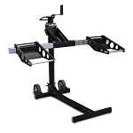 MoJack XT Mower Lift - MJXT