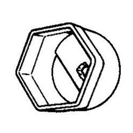 John Deere Servicegard Axle Nut Socket JDG665 also John Deere Transmission Brake Kit MIA12474 in addition John Deere 42C Mower Deck Housing AM128570 also John Deere Front Three Point Hitch Kit BLV10631 besides Parts Of A Horse Harness Diagram. on toy zero turn mowers