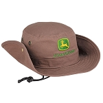John Deere Booney Hat - 308081