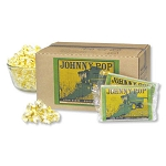 John Deere Johnny Pop Microwave Popcorn - LP14543