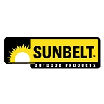 Sunbelt Outdoor Products