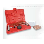 Professional Tire Repair Kit - B1AC53