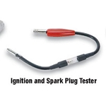Ignition and Spark Tester - B1SB9099