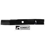 Sunbelt XHT Mower Blade for 54-inch John Deere Deck - B1JD1042