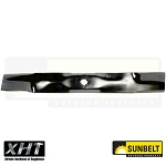 Sunbelt XHT Blade For 42C Mowers - B1JD1091