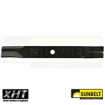 Sunbelt XHT Mower Blade for 60-inch John Deere Deck - B1JD5008