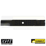 Sunbelt XHT Mower Blade for 50-inch John Deere Deck - B1JD5011
