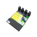 John Deere Parking Guide  - LP65370