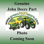 John Deere Primary Air Filter Element - SJ16911