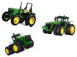 Greenpartstore John Deere Parts And More Parts For >> Parts For John Deere Farm Equipment