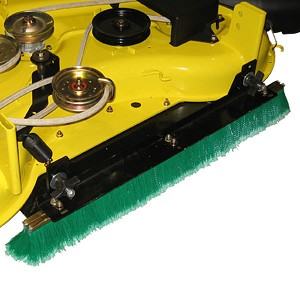 EZtrak Grass Groomer for John Deere HC Decks - LP36265