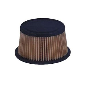 Fleetguard Engine Air Filter - AF1708