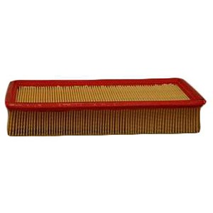 Fleetguard Engine Air Filter - AF25629