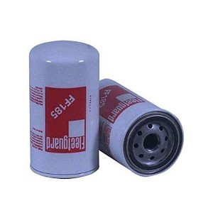 Fleetguard Fuel Filter - FF185