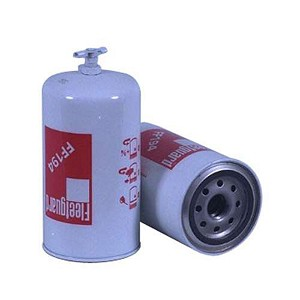 Fleetguard Fuel Filter - FF194