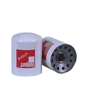 Fleetguard Lube Oil Filter - LF3318