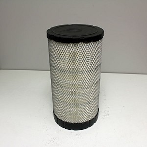 John Deere Primary Engine Air Filter Element - AT300487