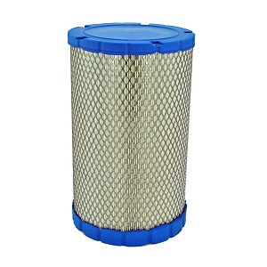 John Deere Inner Engine Air Filter Element - RE210103