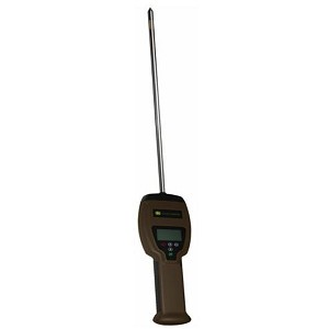 John Deere Advanced Hay, Straw and Silage Tester - SW007305