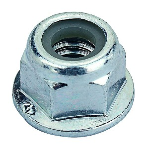 John Deere 8MM Lock Nut - 14M7396