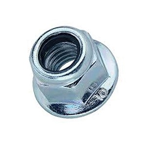 John Deere 10 MM Lock Nut - 14M7465
