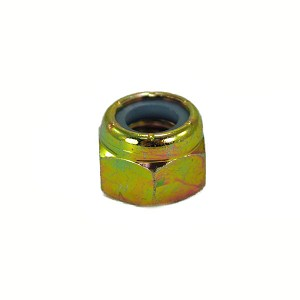 John Deere 10MM Lock Nut - 14M7517