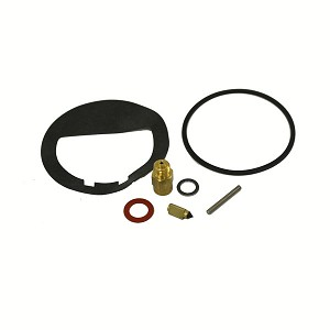 John Deere Carburetor Repair Kit - AM100019