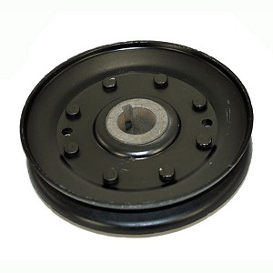 John Deere Blade Drive Pulley - AM105652