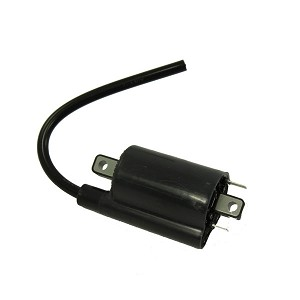 John Deere Ignition Coil - AM120732