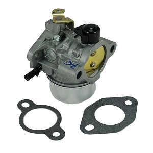 John Deere Replacement Carburetor Kit - AM125355
