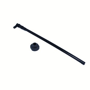 John Deere Fuel Tank Pickup Kit - AM125639