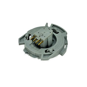 John Deere Seat Safety Switch - AM130453