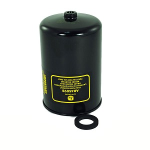 John Deere Spin-on Fuel Filter - AR45098