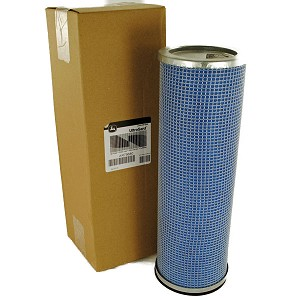 John Deere Inner Engine Air Filter Element - AR79680
