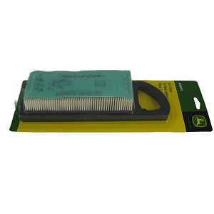 John Deere Air Filter Kit - GY20573