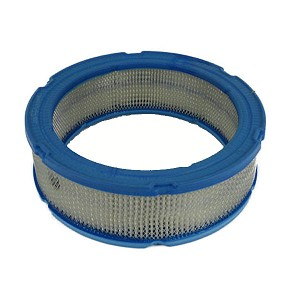 John Deere Air Filter Element - LG394018JD