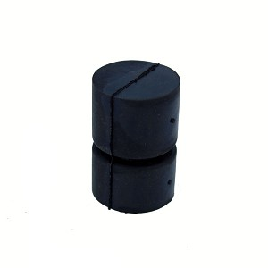 John Deere Seat Suspension Rubber Bumper - M146065
