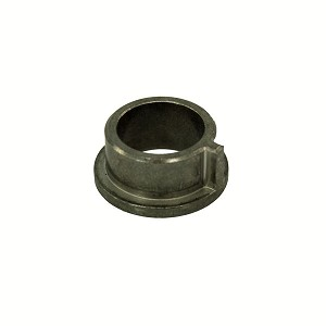 John Deere Steering Shaft Bushing - M146545