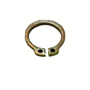 John Deere Snap Ring - M40514