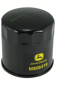 John Deere Power Beyond Kit - BLV10039