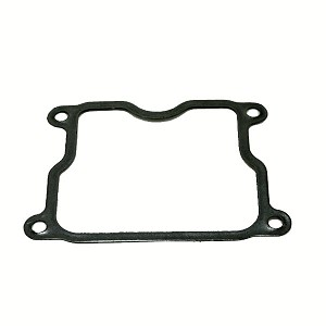 John Deere Rocker Arm Cover Gasket - MIU11646