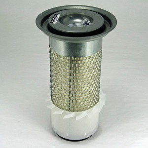 John Deere Outer Air Filter Element - UC11955