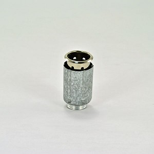 Greenpartstore John Deere Parts And More Parts For >> John Deere Cigar Lighter Socket - AR56766