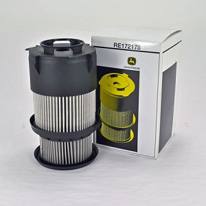 John Deere Hydraulic Oil Filter - RE172178
